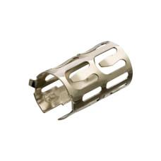 Втулка датчика ABS BPW, SAF,MB Fi16