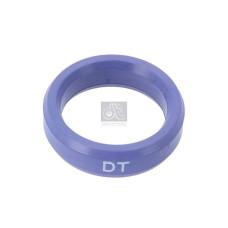 Кільце ущільнююче трубки турбіни RVI (DT (Diesel Technic))