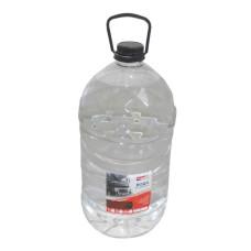 Вода дистильована 10л