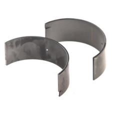 Вкладиші колінвалу (шатунні) 1 шия MAN/MB (02-01-05-0407) (KS (Kolbenschmidt))