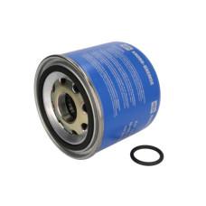 Фільтр вологовідділювача 14Bar DAF LF,CF,XF105