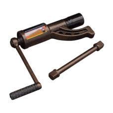 Мясорубка 4800Nm (32 i 33mm)
