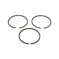 Кільця компресора 78,0 mm (+0,50) 2,5/4mm (Vaden)