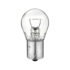 Лампа 24V/21W (ДК (Дорожня Карта))