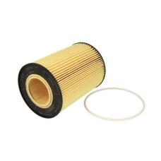 Фільтр оливи DAF 75CF, 85CF, XF95