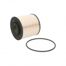 Фільтр палива MB ATEGO (Hengst)