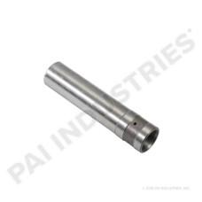 Втулка стакан форсунки RVI 390 AE, 430 AE, 470 AE (Pai Industries)