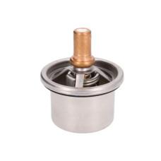 Термостат 86C Fi73 VO.FH12,IV.Str.DAF XF95