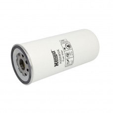 Фільтр палива VOLVO FH12