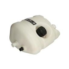 Бачок розширювальний RVI Magnum  E-Tech 400/440/480 (Thermotec)