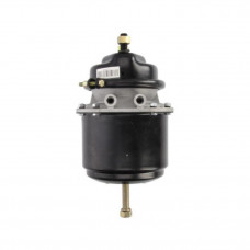Енергоакумулятор RVI 20/30 (дискові) (SBP)