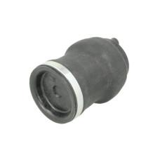 Пневмоподушка кабіни SZ50-9P02 RVI PREMIUM (Sabo)
