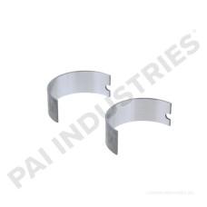 Вкладиш розподільчого вала RVI MAGNUM; VOLVO FH D13A400-DXi13 (1шия) (Pai Industries)