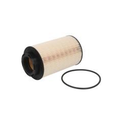 Фільтр палива MAN TGA-L-M,TGX