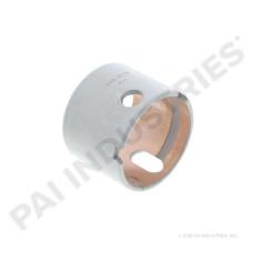 Втулка металева (PAI)