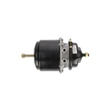 Енергоакумулятор RVI 20/30 (дискові)  (Mega)