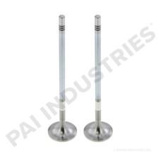 Клапан впускинй (42*8*192mm) VOLVO RVI (Pai Industries)