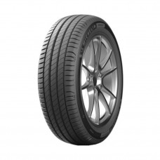 Шина Michelin Primacy 4 235/50 R19 103V XL (Michelin)
