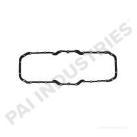 Прокладка картера двигуна (Pai Industries)