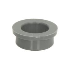Втулка стабілізатора (Ліва/Права) (30x49,5/42x19мм) RVI MAGNUM, PREMIUM (S-TR)