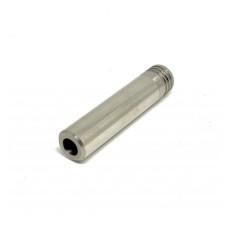 Втулка клапана направляюча Magnum AE 390,430,470, euro2 (Mega)