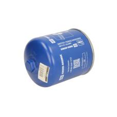 Фільтр вологовідділювача 13Bar SC.4,R (Knorr)