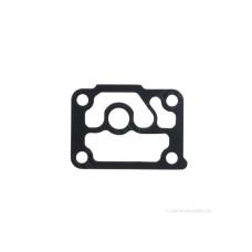 Прокладка RVI MAGNUM E TECH MAGNUM AE -01.05  (RVI (Renault Trucks))