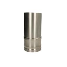 Гільза циліндру 123.85mm RVI Magnum AE, E-Tech (OE Germany)