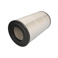 Фільтр повітря DAF 95XF