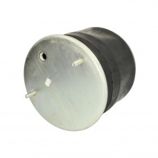 Пневмоподушка (зі стаканом) SAF 4810NP05