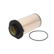 Фільтр палива MARCEDES  (Hengst)