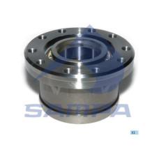 РМК ступиці (блок підшипників) RVI Magnum\Premium D70 70/194*110  (Sampa)