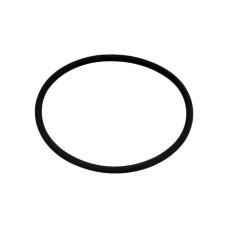 Гумове кільце