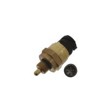Датчик тиску масла VO.FH12 D12C/D, RVI, DXI 4pin