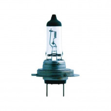 Лампа 24V/H7 70W (ДК (Дорожня Карта))