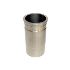 Гільза циліндру RVI MIDR62356 FI123 PREMIUM  (Goetze)