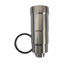 Стакан форсунки (з ущільненням) 72,0 mm (14.15) DAF XF105 2010-2013 PACCAR MX-13 (WesTech)