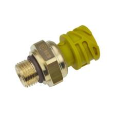 Датчик тиску мастила (4 pin)  VOLVO/RVI  (RVI (Renault Trucks))