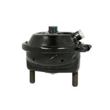 Камера гальмівна 16 (дискові гальма) BPW  (HT)