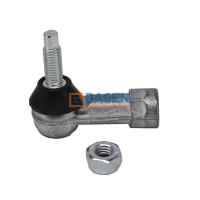 Накінечник тяги M10*1,5 LHT C:10/10 L:55 mm (F) IVECO (Bagen)