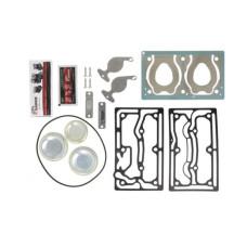 РМК компресора RVI DXI 11/13 (Vaden)