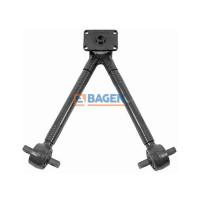 V-подібна тяга L:627 mm MAN (Bagen)