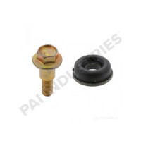 Болт з шайбою EIS 8438 (для металевого піддону) RVI AE Magnum (Pai Industries)