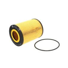 Фільтр мастила DAF 75CF, 85CF, XF95 (KS (Kolbenschmidt))