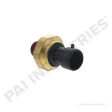 Датчик тиску надуву (3 pin) MACK E-TECH RENAULT MAGNUM (Pai Industries)