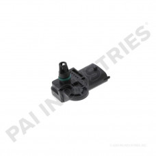 Датчик тиску повітря RVI (Pai Industries)