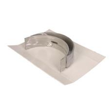 Вкладиші колінвалу (корінні) N00 DAF CF85/XF105 (Glyco)