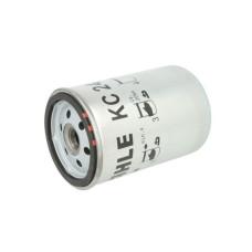 Фільтр палива RVI (Mahle)