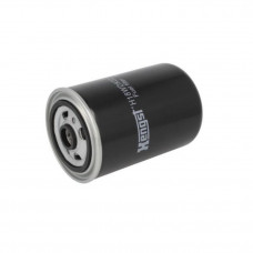 Фільтр палива RVI DCI E-TECH (Hengst)