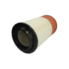 Фільтр повітря MAN TGA D2866/2066/2876